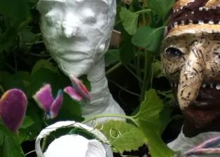Inspire-Garden-of-Delights