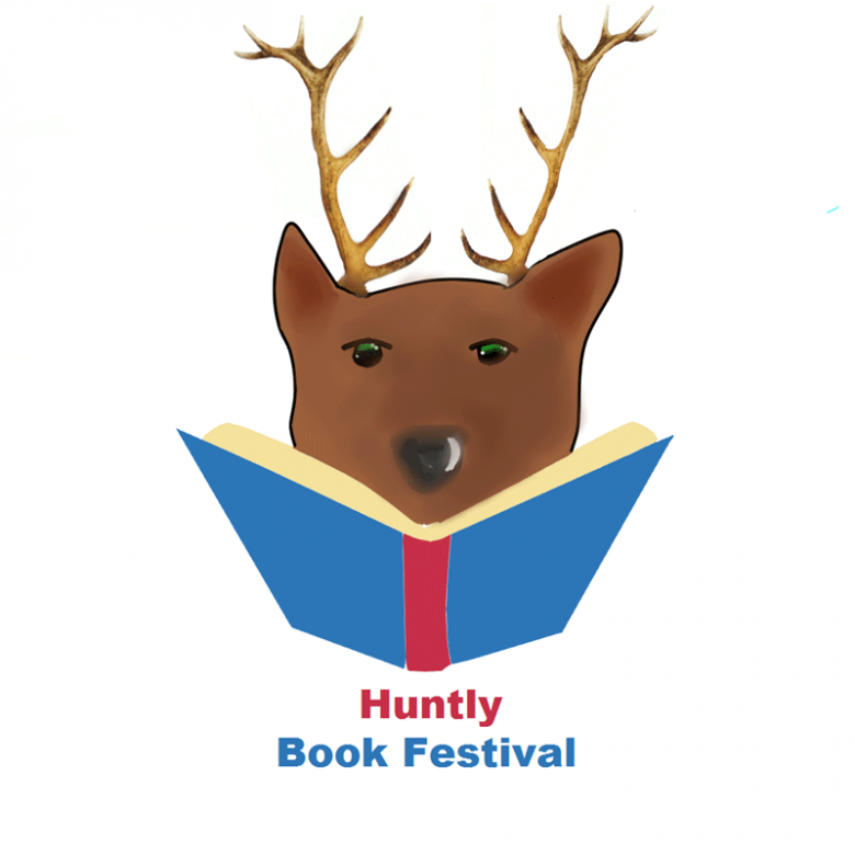 Huntly-Book-Festival