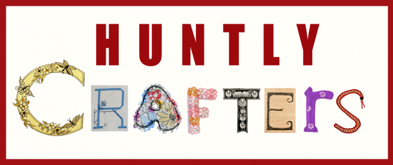 Huntly-Crafters